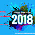 Happy new year  best Inspiring 2018 messages greetings wishes quotes