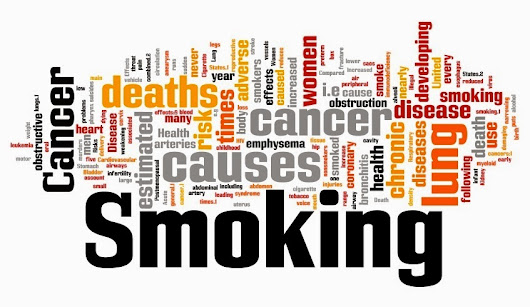campaign against smoking essay Access cdc-licensed advertisements developed by more than 25 state health departments, nonprofit health organizations, and federal agencies.