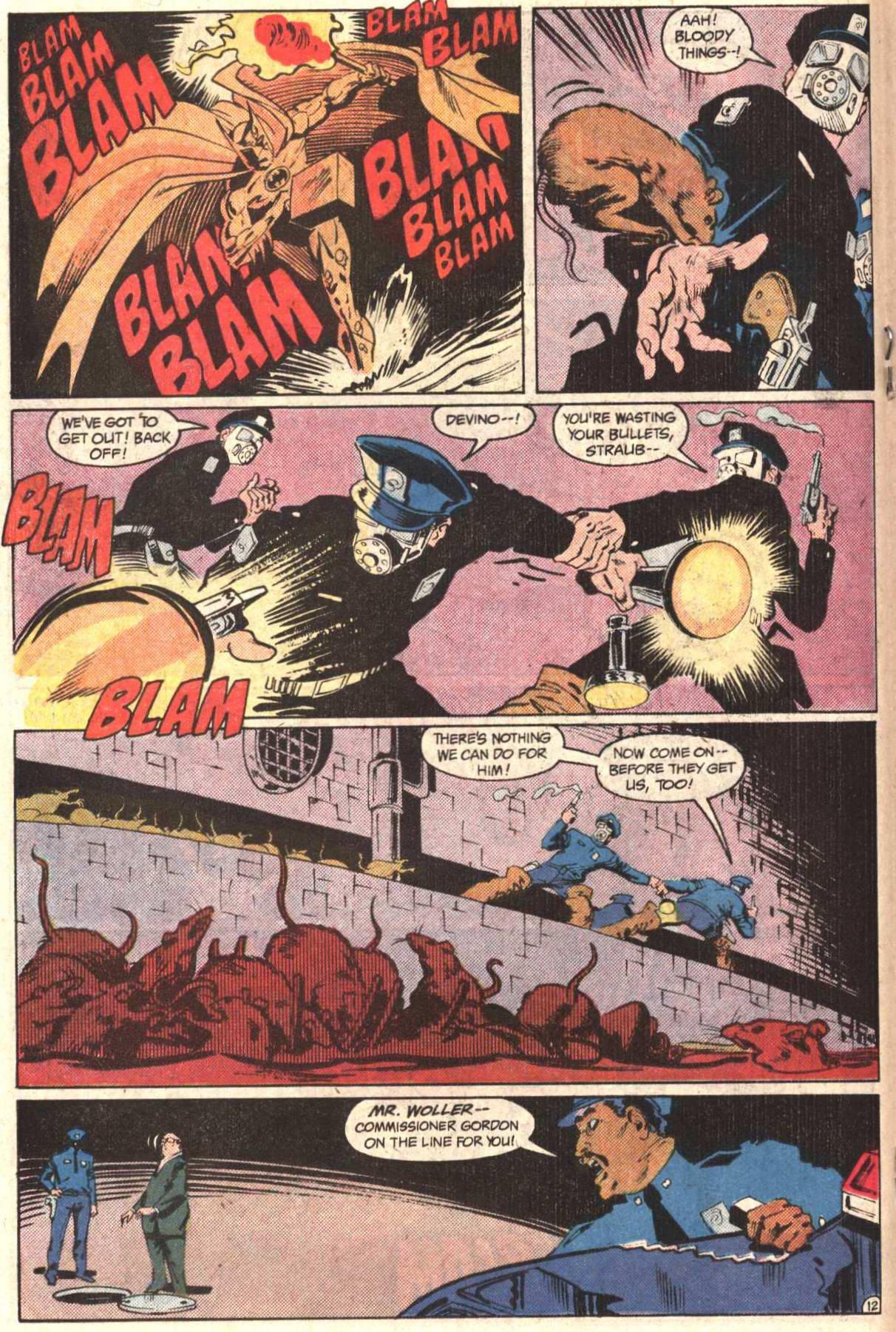 Detective Comics (1937) 586 Page 12