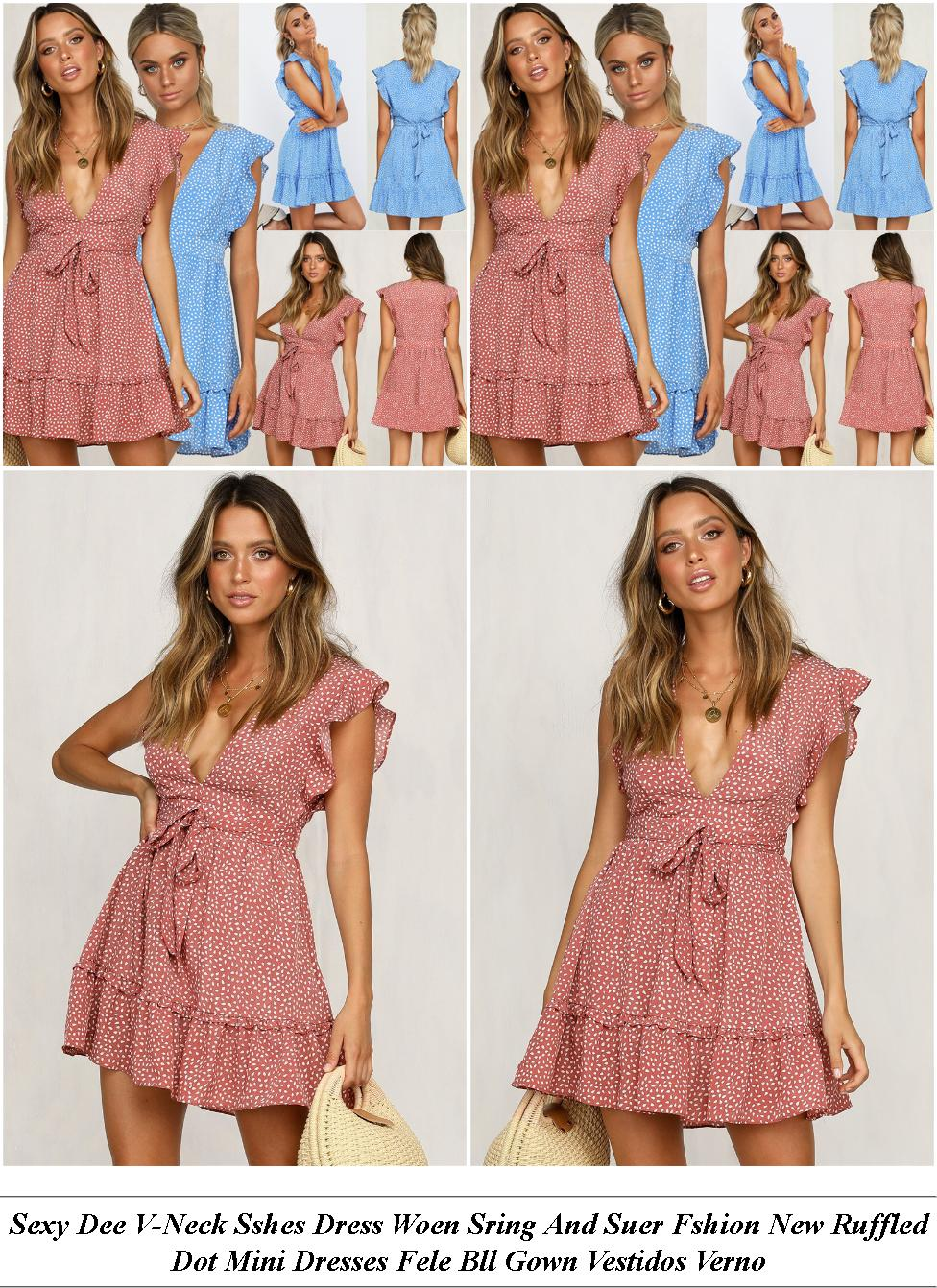 Long Semi Formal Dresses For Juniors - Ridal Shops Salem Va - Floral Fashion Trend