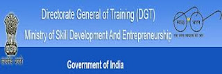 director_general_of_training_dy_director