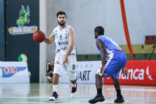 Em Bauru Gegê alcançou seu quinto título do NBB [Caio Casagrande/Bauru Basket]