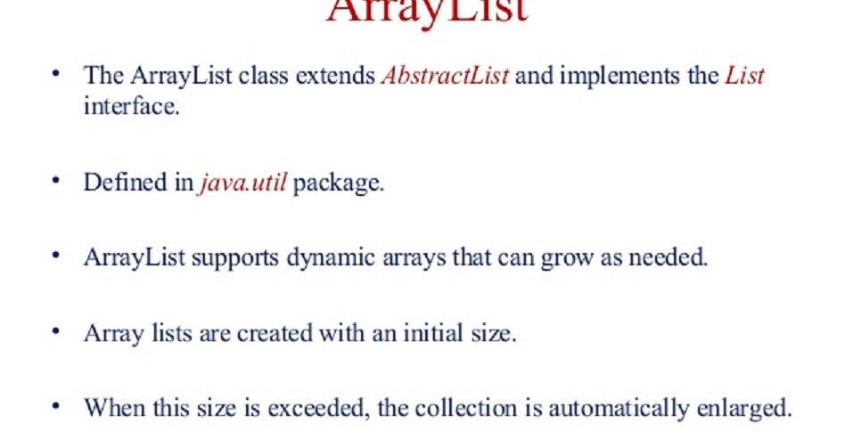 How to get first and last elements form ArrayList in Java
