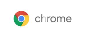 Hướng dẫn cài đặt Chrome bằng hình ảnh minh họa