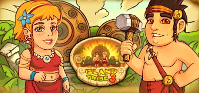Island Tribe 3 Free Download