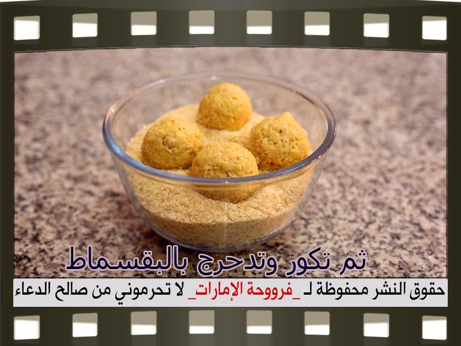 http://2.bp.blogspot.com/-NXJrd23YJ3o/VJFkk_ZN8gI/AAAAAAAADy4/6p4kRio4G34/s1600/5.jpg