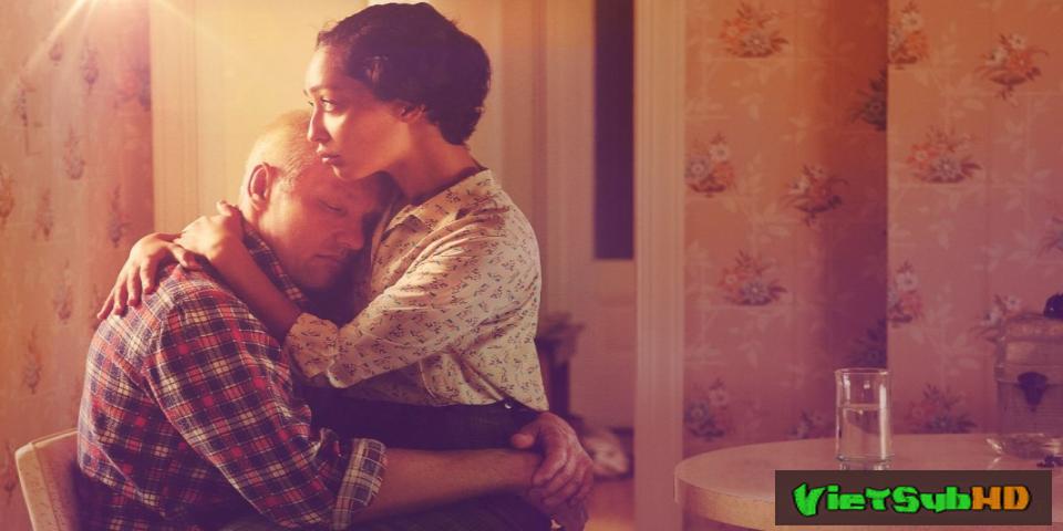 Phim Yêu VietSub HD | Loving 2016