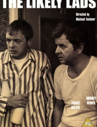 The Likely Lads | Bmovies