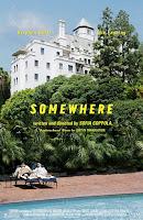 Nơi Nào Đó - Somewhere