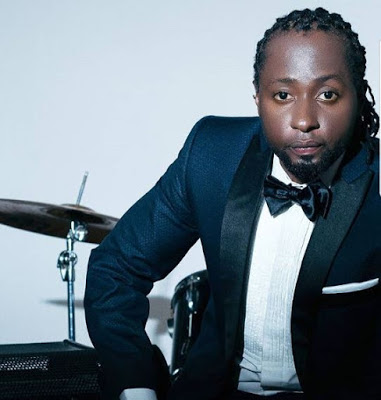 Audio | Joh Makini Ft.Ben Pol-Simwachii Mungu