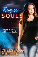 https://www.goodreads.com/book/show/40004788-rogue-souls?ac=1&from_search=true#