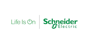 action Schneider Electric dividende 2017