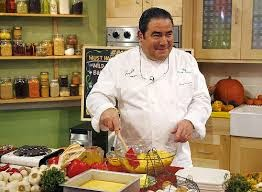 Emeril Lagasse – $53 juta