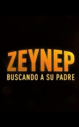 telenovela Zeynep
