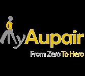giới thiệu về công ty my aupair