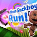 Run Sackboy! Run! v1.0.4 [Free Shopping & More]