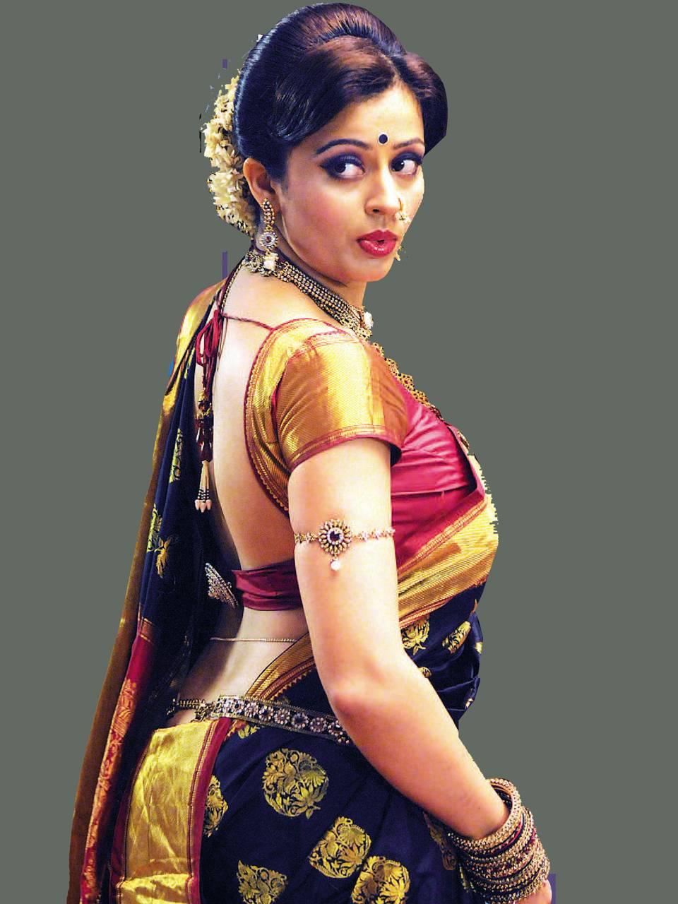 Beauty Galore Hd  Neha Pendse Hot Marathi Actress Photo -9587