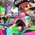 Review: Splatoon 2 (Nintendo Switch)