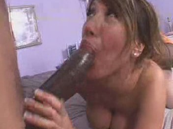 Slutload russian sex