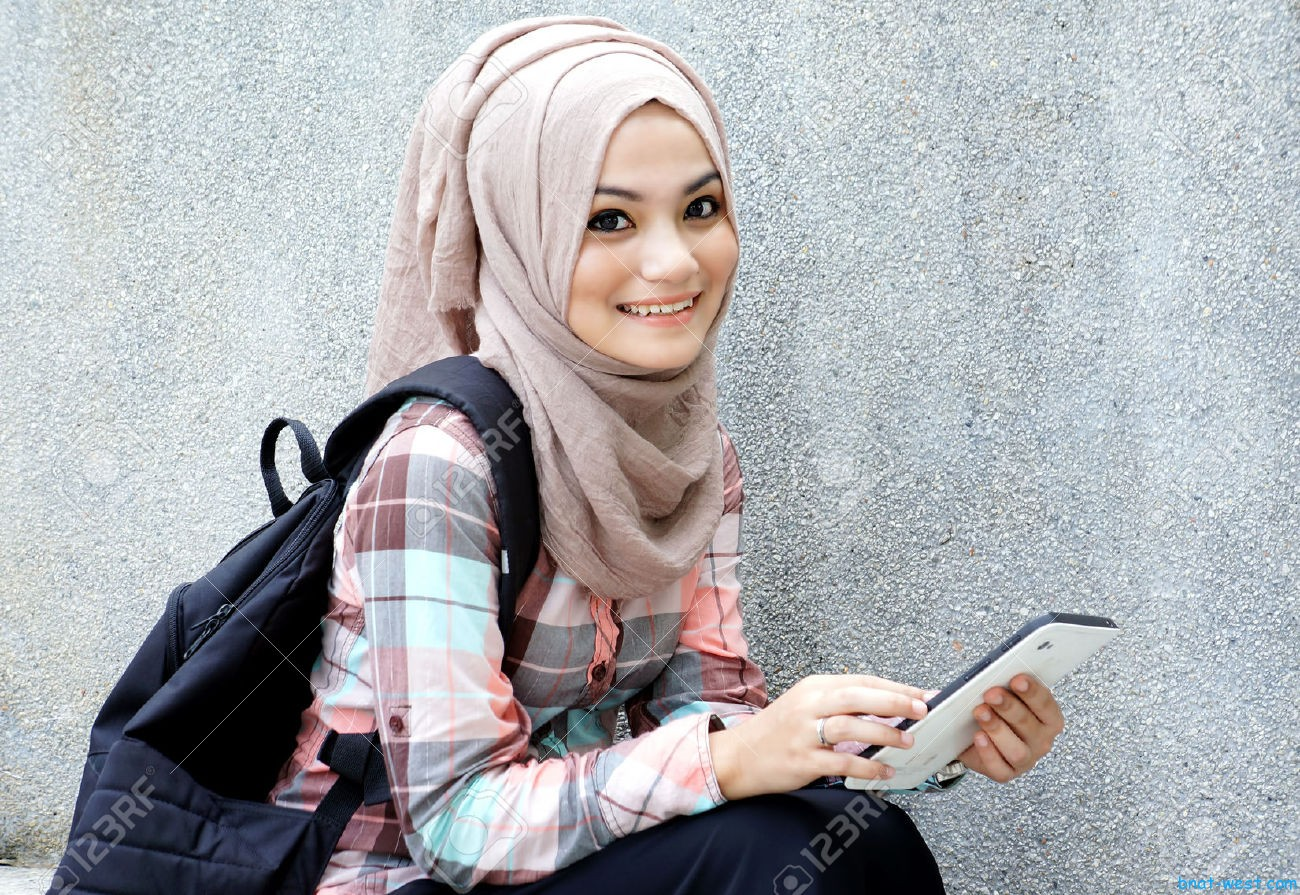 grandin single muslim girls New muslim girl dating dating loading how to speak to a muslim girl & dating in islam - duration: 10:26 muslim tube 28,959 views 10:26.