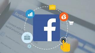 Cara Buat Duit Affiliate Dengan FB
