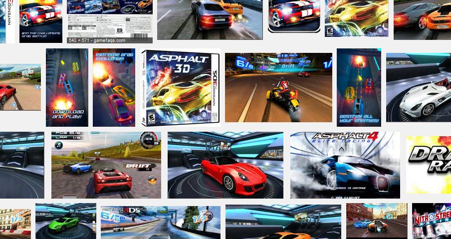 download game apk mod ringan