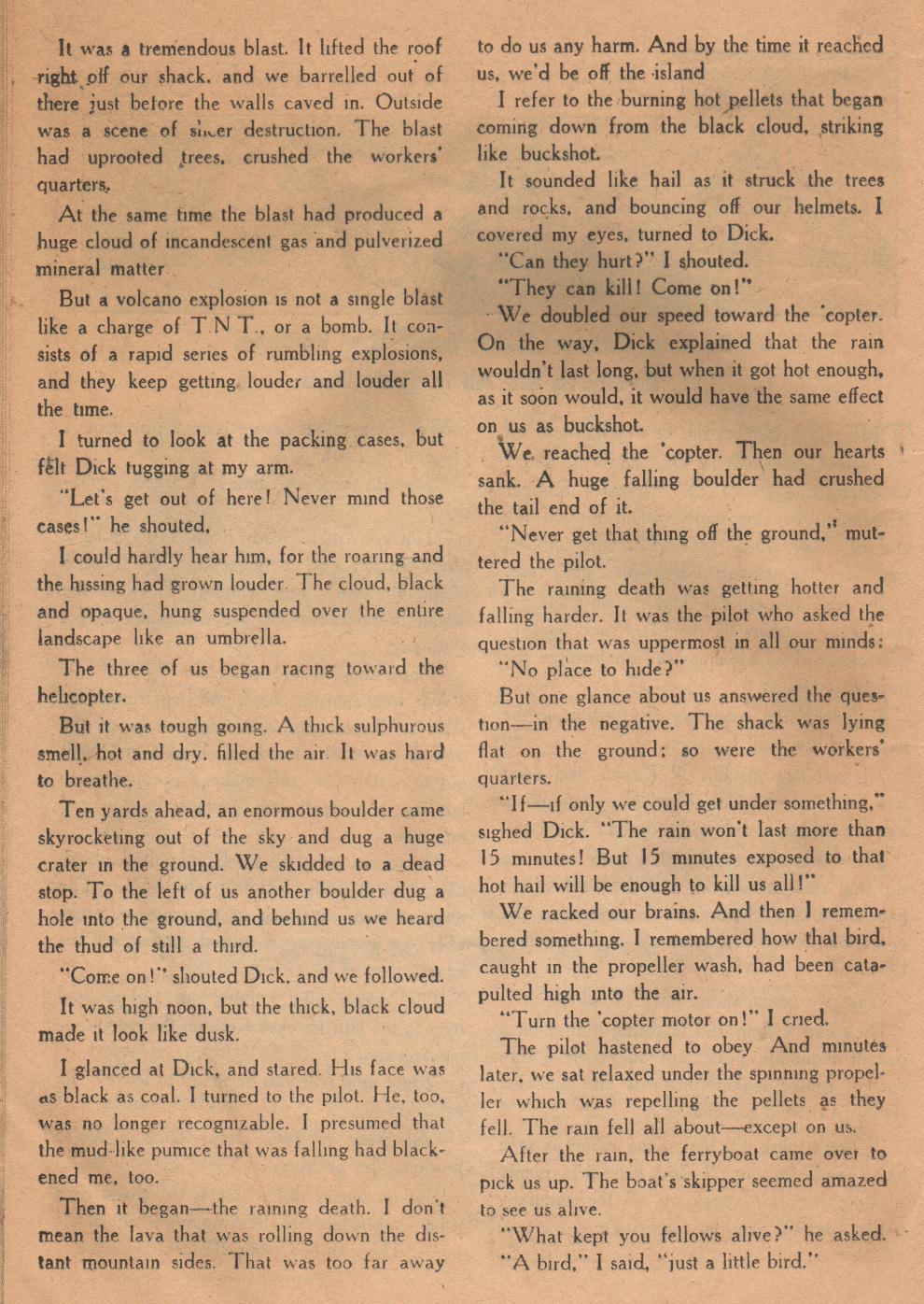 Action Comics (1938) 197 Page 23