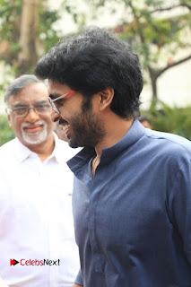 Sathriyan Tamil Movie Audio Launch Stills  0006.jpg