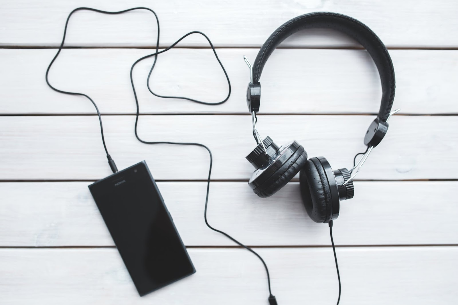 Top 3 Websites to Download English Music 3