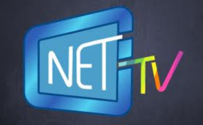 Entertainment Portal: Watch Most of The Indian And Nepali Tv LIVE
