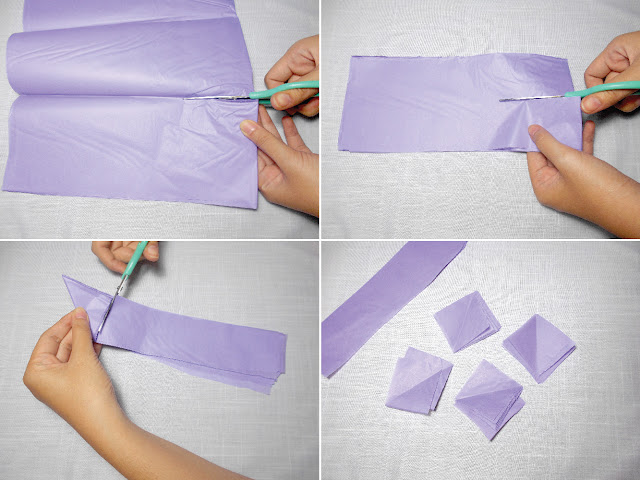 Diy paper flowers and butterflies wall art room for How to decorate a paper butterfly