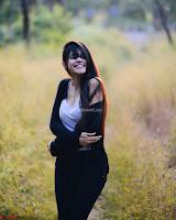 Meghna Kaur fitness model Meghna Kaur Exclusive HQ Pics ~  Exclusive 022.jpg
