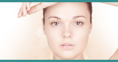 4 Cara Memutihkan Kulit Wajah dengan Cara Alami