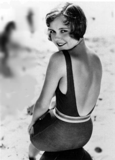 Image result for silent movie era dorothy granger actress