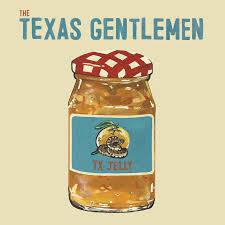 Album Review: The Texas Gentlemen's Tx Jelly