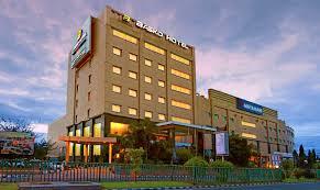 Daftar Harga Kamar Hotel di Padang dari 100 Hotel di Semua Lokasi