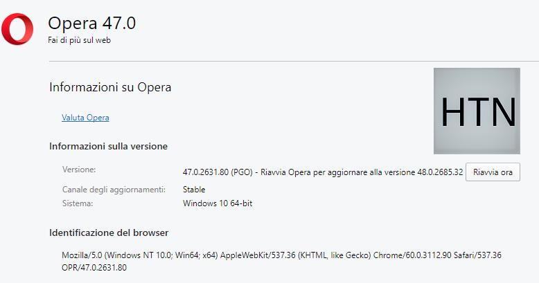 Come-aggiornare-Opera-48