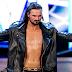 Drew Galloway de vuelta en WWE