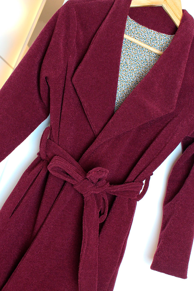 como-hacer-un-abrigo-wrap-coat