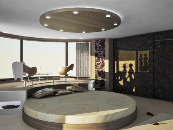 Pakmasti: Awesome-bedrooms-ideas