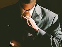 6 Tips Membangun Bisnis Yang Sukses Saat Sedang Bekerja