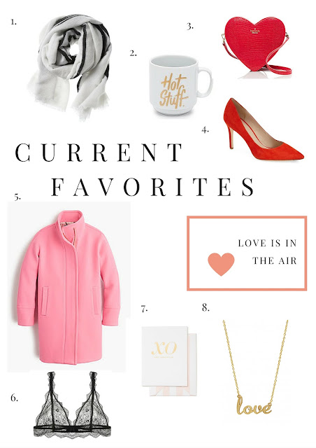 Valentines_Favorites_Fashion_Gifts
