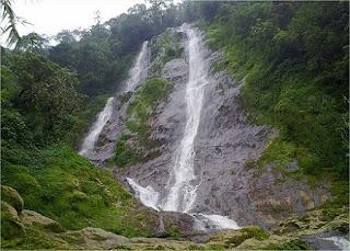 Destinasi wisata di Wonosobo