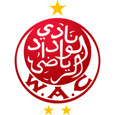 2021 2022 Recent Complete List of Wydad AC Roster 2019-2020 Players Name Jersey Shirt Numbers Squad - Position
