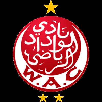 2021 2022 Daftar Lengkap Skuad Nomor Punggung Baju Kewarganegaraan Nama Pemain Klub Wydad AC Terbaru 2019-2020