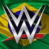 Cinco brasileiros participarão de tryout da WWE