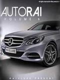 Compilation Rai-Auto Rai 2015 Vol.6