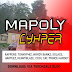 "NOW OUT: Tonnyphiz,Wardybanks,solace,Harteez, Kennyblaze ,Cool Cat,Prince Hardey - ""MAPOLY CYPHER"""