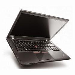 Lenovo ThinkPad T450s Windows 7 64bit Drivers - Driver