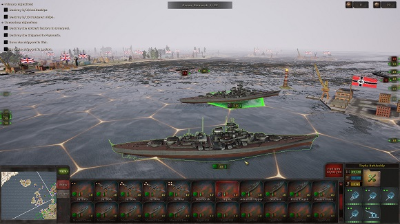 panzer-strategy-pc-screenshot-www.ovagames.com-2
